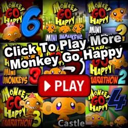 moregame monkey go happy