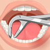 OPERATE NOW DENTAL SURGERY