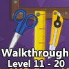 slice-the-box-remaster-walkthrough-11-20