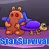 Star Survival Game